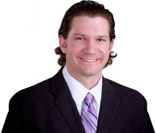 Bradley Duhon M.D