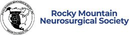 Rocky Mountain Neurosurgical Society logo